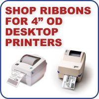 Shop for Desk Top Printer Ribbons